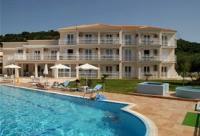 september vakantie griekenland appartement
